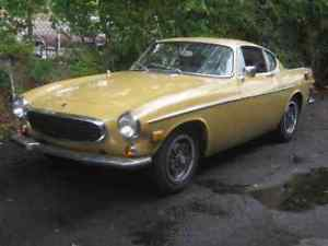 Classic Volvo Parts Montreal Volvo Parts Montreal Volvo Car Parts Montreal