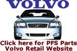 Pfs Volvo Parts Montreal Volvo Parts Montreal Volvo Car Parts Montreal