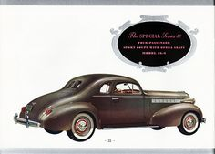 Used 1938 Buick Parts For Sale Montreal Used Buick Parts Montreal Used Buick Car Parts Montreal