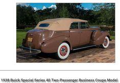 Used 1938 Buick Parts Montreal Used Buick Parts Montreal Used Buick Car Parts Montreal