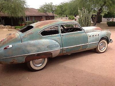 Used 1949 Buick Parts For Sale Montreal Used Buick Parts Montreal Used Buick Car Parts Montreal