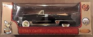 Used 1949 Cadillac Parts For Sale Montreal Used Cadillac Parts Montreal Used Cadillac Car Parts Montreal