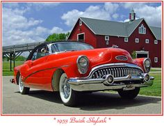 Used 1953 Buick Parts Montreal Used Buick Parts Montreal Used Buick Car Parts Montreal