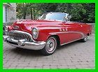 Used 1953 Buick Special Parts Montreal Used Buick Parts Montreal Used Buick Car Parts Montreal