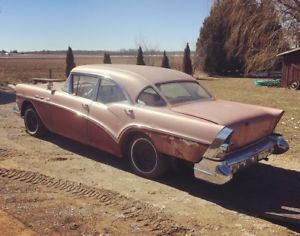 Used 1954 Buick Parts Montreal Used Buick Parts Montreal Used Buick Car Parts Montreal