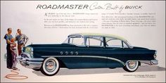 Used 1956 Buick Special Parts For Sale Montreal Used Buick Parts Montreal Used Buick Car Parts Montreal
