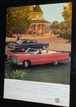 Used 1956 Cadillac Parts Catalog Montreal Used Cadillac Parts Montreal Used Cadillac Car Parts Montreal