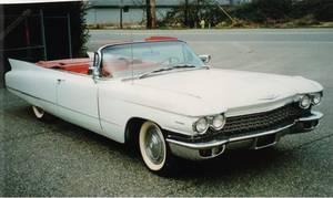 Used 1960 Cadillac Parts Montreal Used Cadillac Parts Montreal Used Cadillac Car Parts Montreal