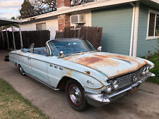 Used 1961 Buick Special Parts Montreal Used Buick Parts Montreal Used Buick Car Parts Montreal
