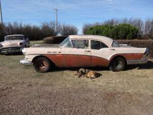 Used 1963 Buick Special Parts Montreal Used Buick Parts Montreal Used Buick Car Parts Montreal