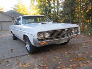 Used 1964 Buick Parts Montreal Used Buick Parts Montreal Used Buick Car Parts Montreal