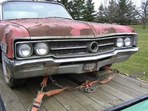 Used 1966 Buick Parts Montreal Used Buick Parts Montreal Used Buick Car Parts Montreal
