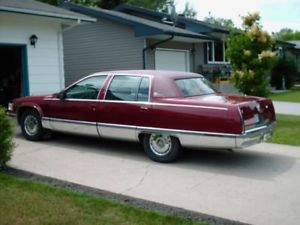 Used 1966 Cadillac Parts For Sale Montreal Used Cadillac Parts Montreal Used Cadillac Car Parts Montreal