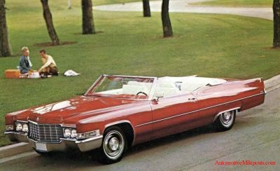 Used 1970 Cadillac Deville Convertible Parts Montreal Used Cadillac Parts Montreal Used Cadillac Car Parts Montreal