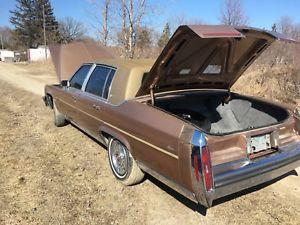 Used 1970 Cadillac Parts Montreal Used Cadillac Parts Montreal Used Cadillac Car Parts Montreal