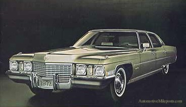 Used 1972 Cadillac Coupe Deville Parts Montreal Used Cadillac Parts