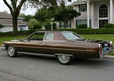 Used 1974 Cadillac Deville Parts Montreal Used Cadillac Parts Montreal Used Cadillac Car Parts Montreal