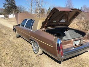Used Usa Parts Supply Cadillac Montreal Used Cadillac Parts Montreal