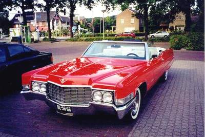 Used 1977 Cadillac Sedan Deville Parts Montreal Used Cadillac Parts Montreal Used Cadillac Car Parts Montreal