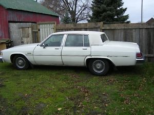 Used 1978 Buick Parts Montreal Used Buick Parts Montreal Used Buick Car Parts Montreal