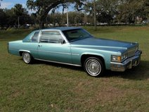 Used 1979 Cadillac Coupe Deville Parts For Sale Montreal Used Cadillac Parts Montreal Used Cadillac Car Parts Montreal