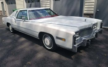 Used 1982 Cadillac Eldorado Parts Montreal Used Cadillac Parts Montreal Used Cadillac Car Parts Montreal