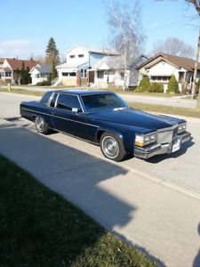 Used 1983 Cadillac Coupe Deville Parts Montreal Used Cadillac Parts Montreal Used Cadillac Car Parts Montreal