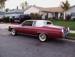 Used 1984 Cadillac Coupe Deville Parts Montreal Used Cadillac Parts Montreal Used Cadillac Car Parts Montreal