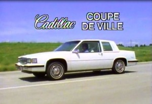 Used 1985 Cadillac Deville Parts Montreal Used Cadillac Parts Montreal Used Cadillac Car Parts Montreal