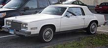 Used 1985 Cadillac Eldorado Parts And Accessories Montreal Used Cadillac Parts Montreal Used Cadillac Car Parts Montreal