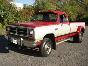 Used 1990 Dodge Ram Parts Montreal Used Dodge Parts Montreal