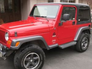 jeep image serving sales detail il basetrim base at iid used trim wrangler auto cicero