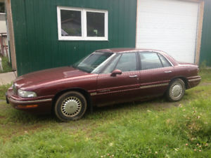 Used 1999 Buick Parts Montreal Used Buick Parts Montreal Used Buick Car Parts Montreal