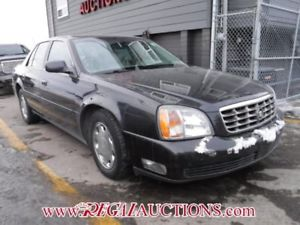 Used 2000 Cadillac Deville Parts Catalog Montreal Used Cadillac Parts Montreal Used Cadillac Car Parts Montreal