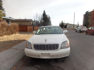 Used Cheap Cadillac Deville Parts Montreal Used Cadillac Parts ...