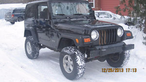 Used 2000 Jeep Wrangler Parts Montreal Used Jeep Parts Montreal Used Jeep Car Parts Montreal