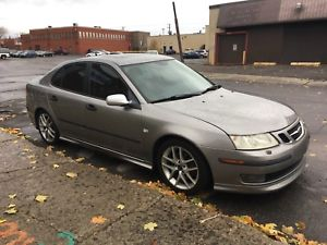 Used 2000 Saab 9 3 Parts Montreal Used Saab Parts Montreal Used Saab Car Parts Montreal