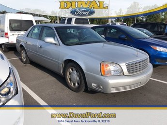 Used 2001 Cadillac Dts Parts Montreal Used Cadillac Parts Montreal Used Cadillac Car Parts Montreal
