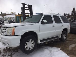 Used 2002 cadillac escalade parts diagram montreal used cadillac used 2002 cadillac escalade parts diagram montreal ccuart Images