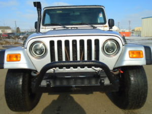 Used 2003 Jeep Wrangler Parts Montreal Used Jeep Parts Montreal Used Jeep Car Parts Montreal