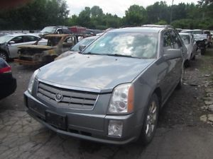 Used 2004 Cadillac Parts Montreal Used Cadillac Parts Montreal Used Cadillac Car Parts Montreal