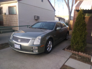 Used 2005 Cadillac Parts Montreal Used Cadillac Parts Montreal Used Cadillac Car Parts Montreal