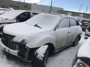 Used 2006 Acura Mdx Parts List Montreal Used Acura Parts Montreal Used Acura Car Parts Montreal