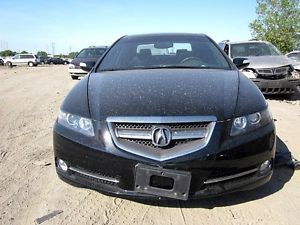 Used 2006 Acura Tl Oem Parts Montreal Used Acura Parts Montreal Used Acura Car Parts Montreal
