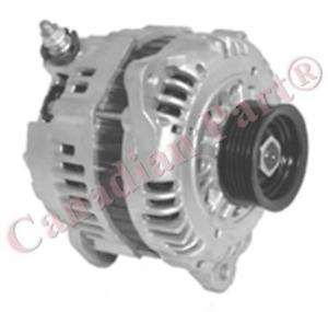Used 2006 Nissan Altima Parts Montreal Used Nissan Parts Montreal Used Nissan Car Parts Montreal