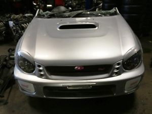 Used 2006 Subaru Impreza Parts Montreal Used Subaru Parts Montreal Used Subaru Car Parts Montreal