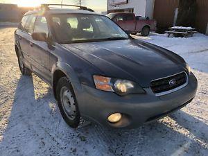 Used 2006 Subaru Outback Parts Montreal Used Subaru Parts Montreal Used Subaru Car Parts Montreal