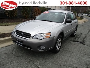 Used 2007 Subaru Outback Parts And Accessories Montreal Used Subaru Parts Montreal Used Subaru Car Parts Montreal