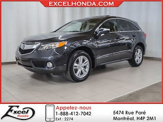 Used Acura Rdx Parts Montreal Used Acura Parts Montreal Used - Acura rdx parts