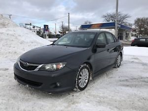 Used 2009 Subaru Sti Parts Montreal Used Subaru Parts Montreal Used Subaru Car Parts Montreal